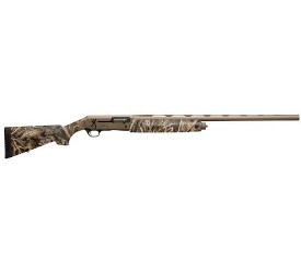 Browning Silver Field Mos ..