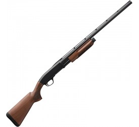 Browning Bps Field 12ga 3 ..