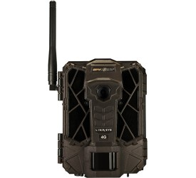 Spypoint Link Evo Camera Cellulaire