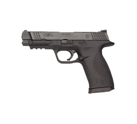 Smith & Wesson M&P45 ..