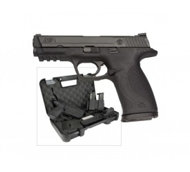 Smith&Wesson,M&P40,Holste ..