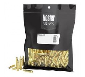 Nosler 223 Remington Prem ..
