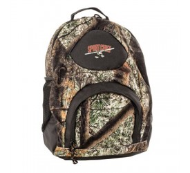 Sportchief Back Pack ,hor ..
