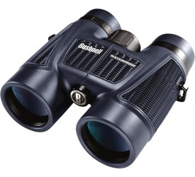 Bushnell H2O 10x42mm ..
