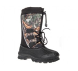 Sportchief,Camo,Chasse,