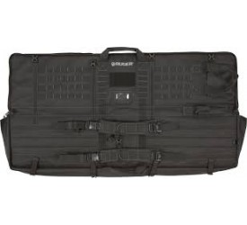 Allen Tactical Rifle Case ..