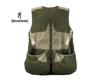 Browning Summit Taupe ..
