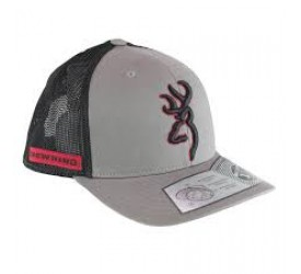 Browning Casquette Bloodi ..