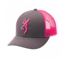 Browning Casquette Flashb ..