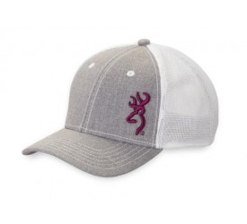 Browning casquette Nadia  ..