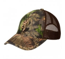 Browning Casquette Bozema ..