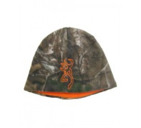 Browning Tuque en polar r ..