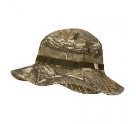 Browning Chapeau Cooper - ..