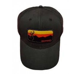 Browning Casquette Bounda ..