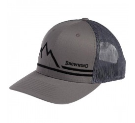 Browning Casquette Mounta ..