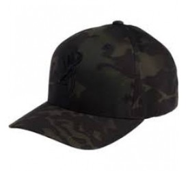 Browning Casquette Phan M ..