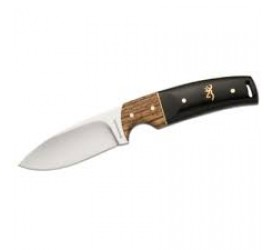 Browning Couteau Buckmark ..