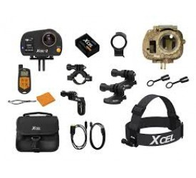 Spypoint Xcell Hd2 Hunt 1 ..