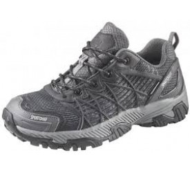 Sportchief Traverse Low,n ..