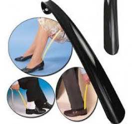 Cuillere Pour Chaussure 1 ..