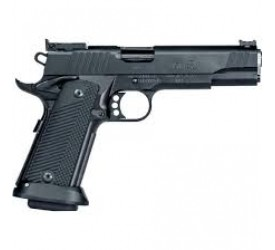 Remington 1911 R1 Limited ..
