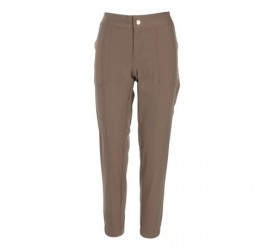 Browning Pantalon Laurel  ..