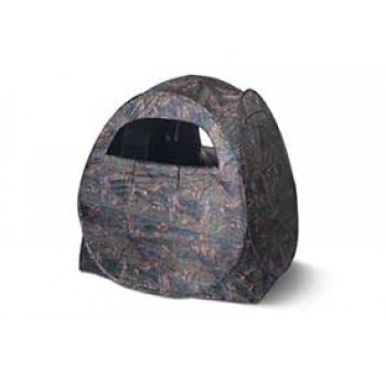 Altan The Shooters Shelter 60x60x68