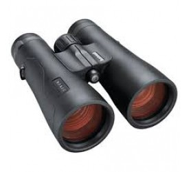 Bushnell Engage 10x42 Bla ..