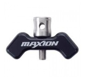 Cartel Maxion V-bar Black ..