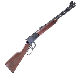 Henry 001,lever Action.ca ..
