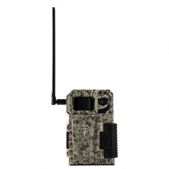 Spypoint Link Micro 10mp