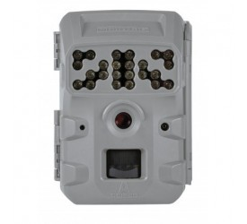 Moultrie A300i 12mp ..