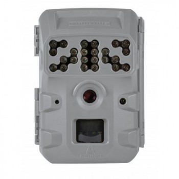 Moultrie A300i 12mp
