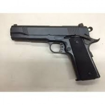 Norinco M-1911A1 9mm