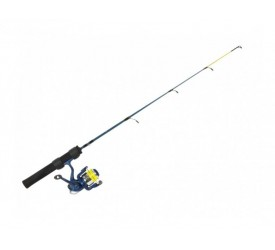 Rapala Squall,ice Serie,2 ..